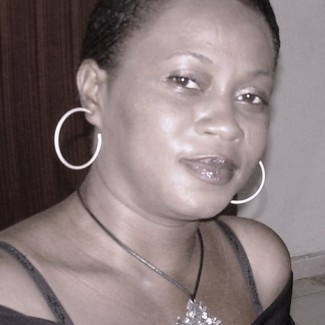 Profile picture of Ifeoma Onyenze (Onyeanwusi, Mrs)
