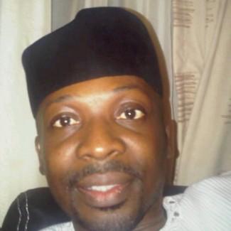 Profile picture of Tunji Tolani