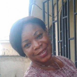Profile picture of Mary Onazi